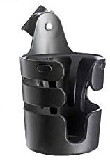Best cup holder for uppababy vista