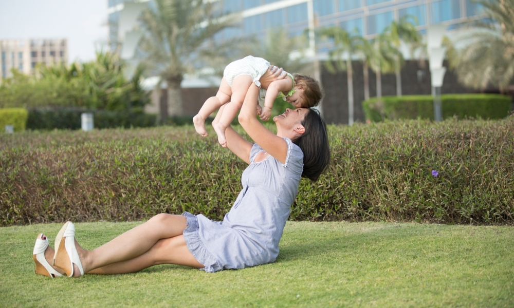 best postpartum diapers and disposable underwear