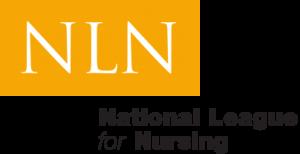 nln-logo