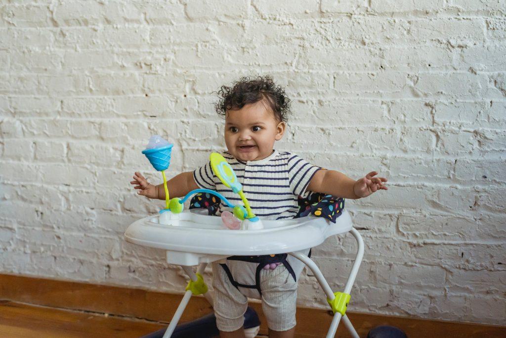 baby walker, baby toy